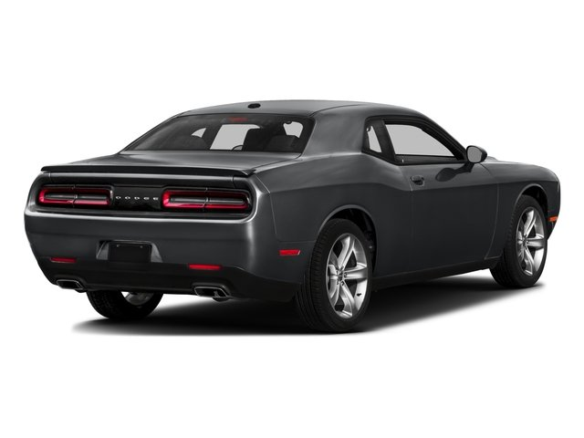 Used 2016 Dodge Challenger in St. George, UT