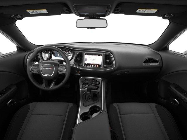 Used 2016 Dodge Challenger in Santee, CA