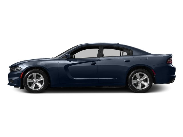 Used 2016 Dodge Charger in Concord, NH