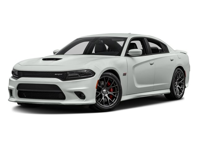 Used 2016 Dodge Charger in Florissant, MO