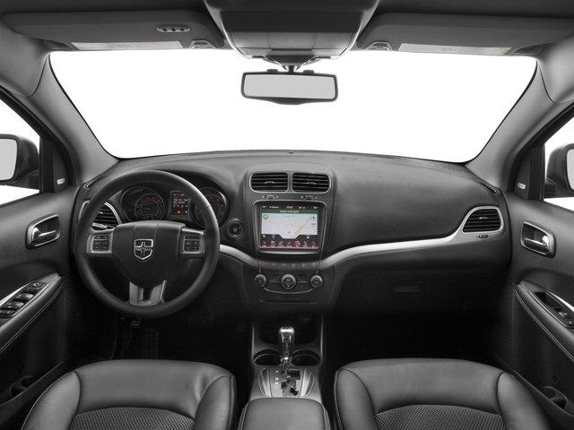 Used 2016 Dodge Journey in Gurnee, IL