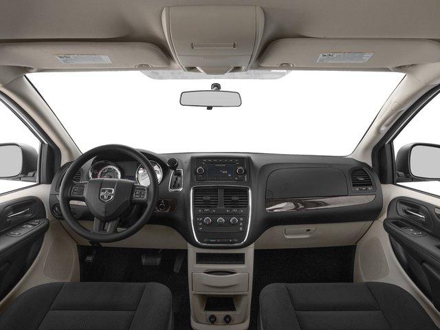 Used 2016 Dodge Grand Caravan in Torrance, CA