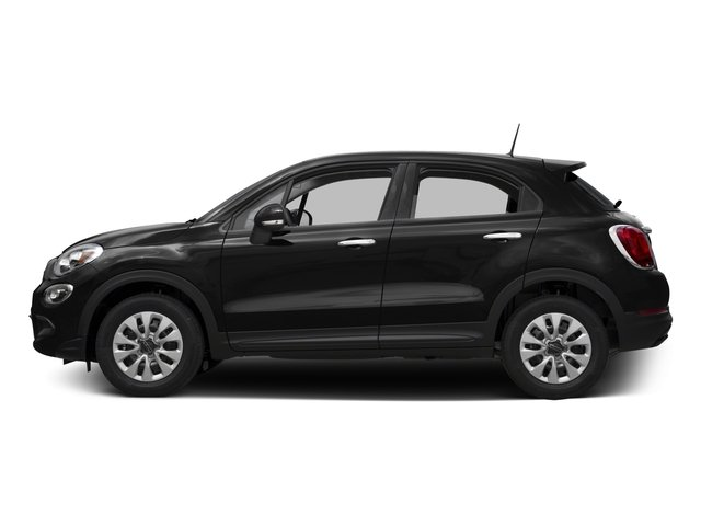 Used 2016 FIAT 500X in Clermont, FL
