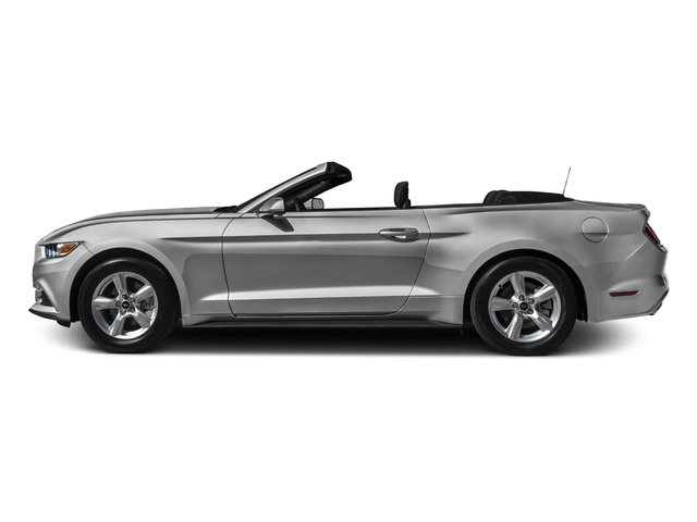 Used 2016 Ford Mustang in El Cajon, CA