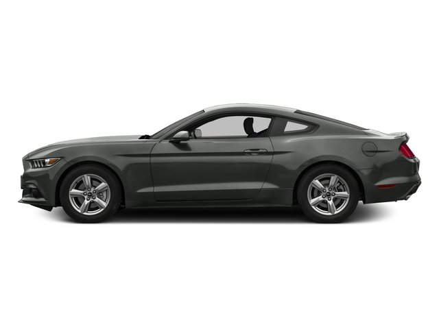 2016 Ford Mustang for sale 106731 2