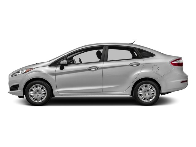 Used 2016 Ford Fiesta in Ft. Lauderdale, FL