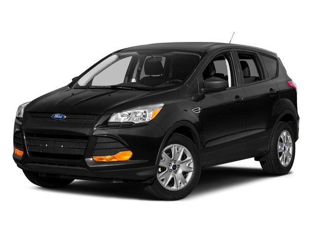 Used 2016 Ford Escape in Kihei, HI