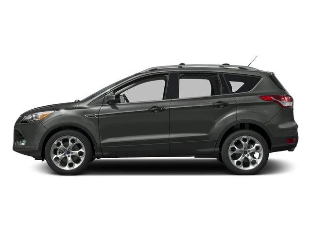 2016 Ford Escape Titanium 1