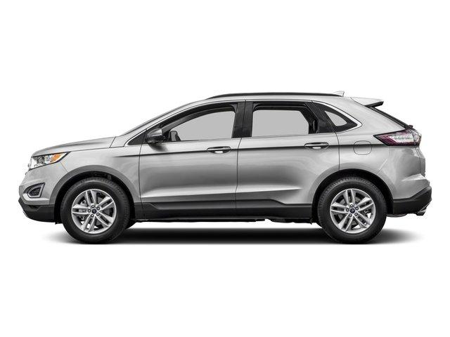 Used 2016 Ford Edge in Buford, GA