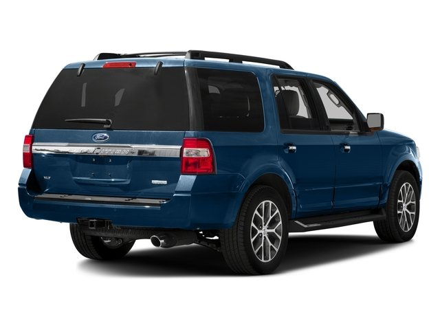 Used 2016 Ford Expedition in , AL