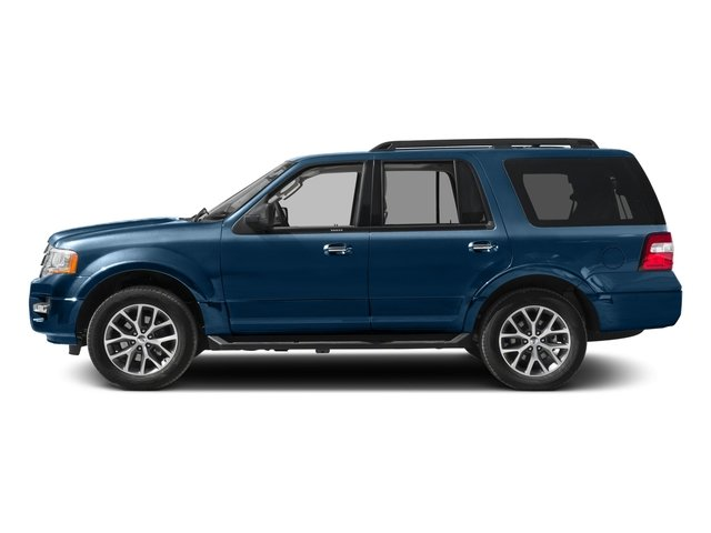 Used 2016 Ford Expedition in Hoover, AL