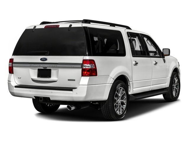 Used 2016 Ford Expedition EL in Port Arthur, TX