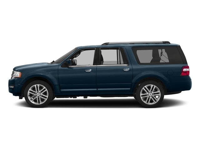 Used 2016 Ford Expedition EL in Auburn, WA