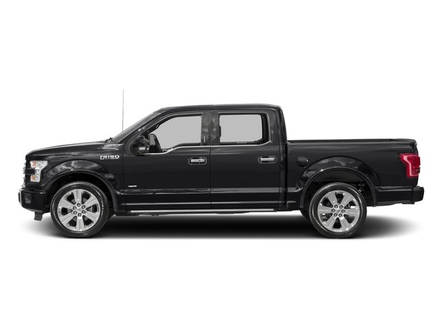 Used 2016 Ford F-150 in Santee, CA