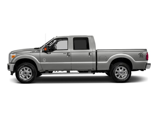 Used 2016 Ford Super Duty F-250 SRW in Florence, SC
