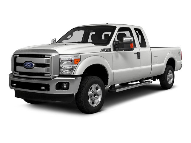 for sale used 2016 Ford Super Duty F-250 SRW San Rafael CA