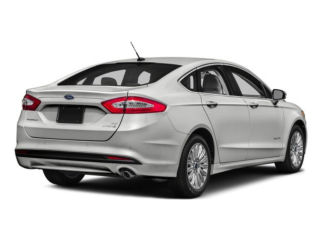 Used 2016 Ford Fusion in , PA