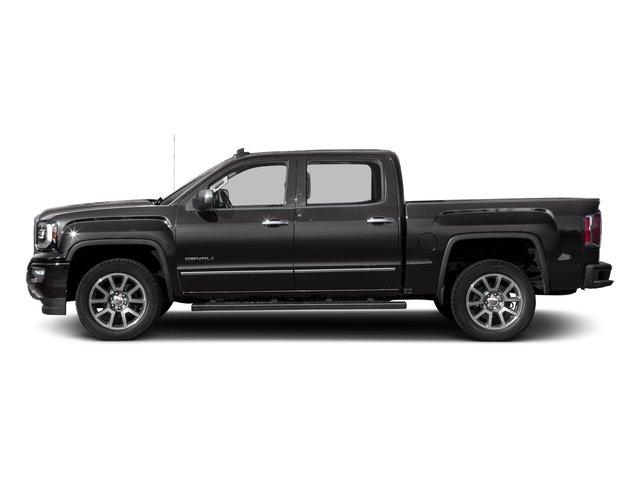 Used 2016 GMC Sierra 1500 in Orlando, FL