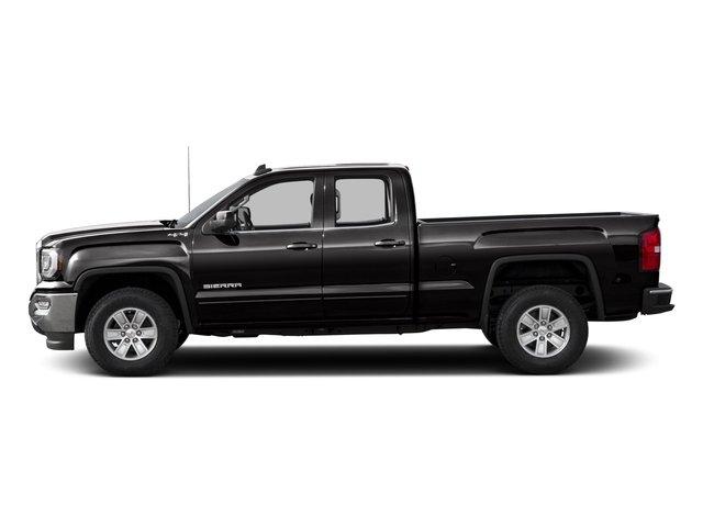 Used 2016 GMC Sierra 1500 in Norwood, MA