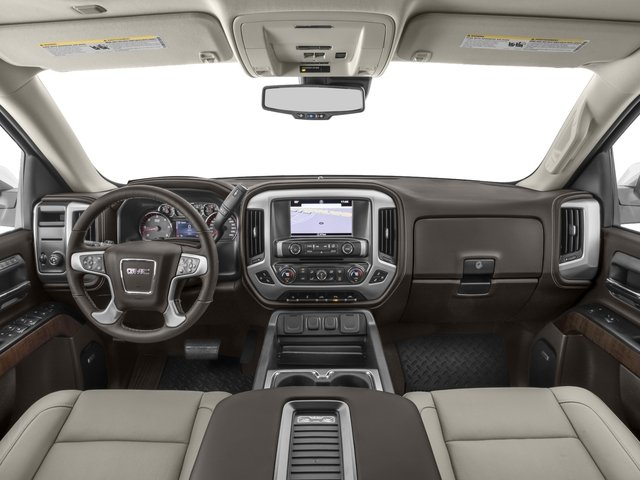 Used 2016 GMC Sierra 1500 in Clermont, FL