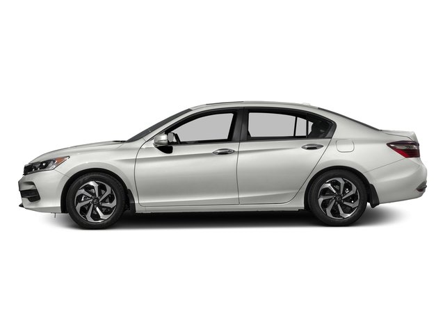 Used 2016 Honda Accord Sedan in Las Vegas, NV