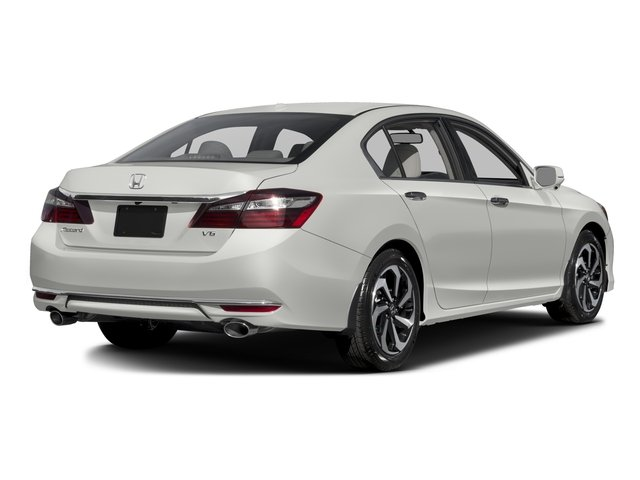 Used 2016 Honda Accord Sedan in Clifton, NJ