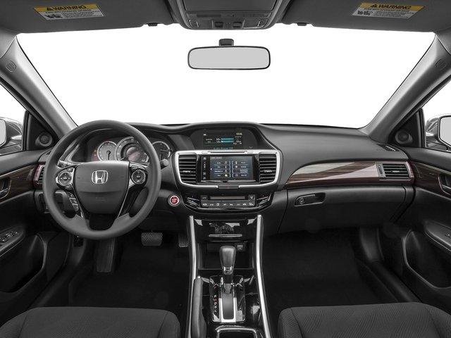 Used 2016 Honda Accord Sedan in Larchmont, NY