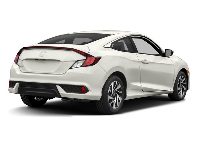 Used 2016 Honda Civic Coupe in Clifton, NJ