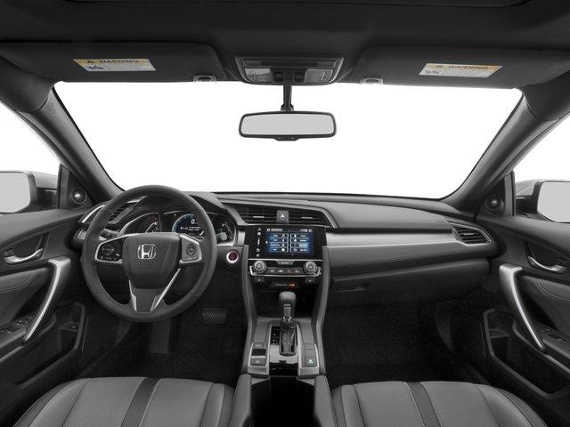 Used 2016 Honda Civic Coupe in Gurnee, IL