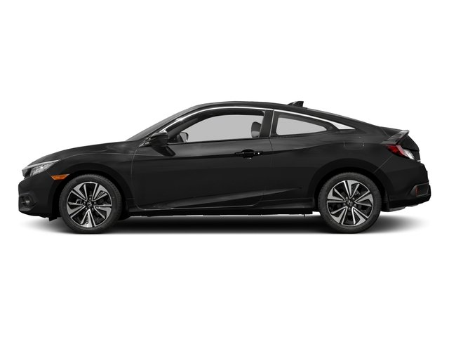 Used 2016 Honda Civic Coupe in Larchmont, NY