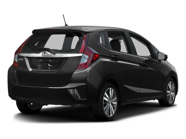 Used 2016 Honda Fit in Fayetteville, NC