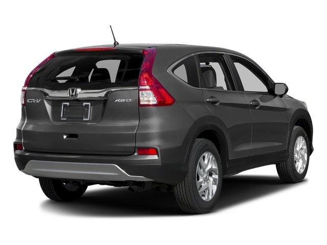 Used 2016 Honda CR-V in Olympia, WA