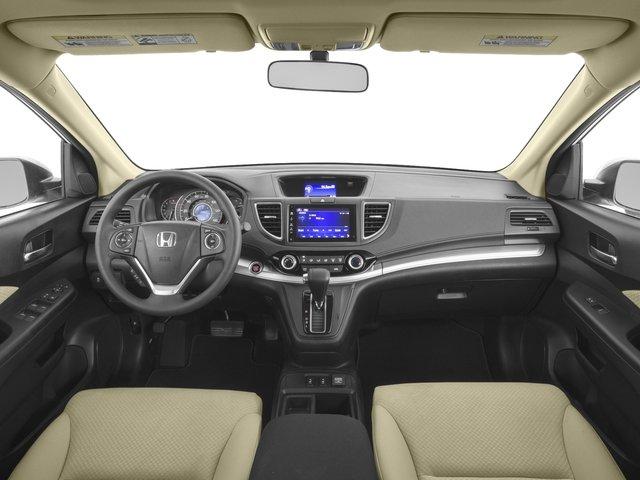 Used 2016 Honda CR-V in El Cajon, CA