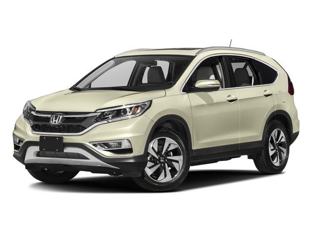 Used 2016 Honda CR-V in Murfreesboro, TN