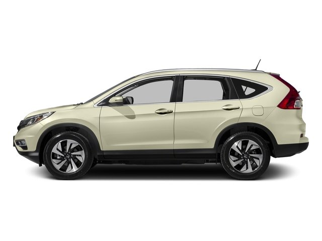 Used 2016 Honda CR-V in El Cajon, CA
