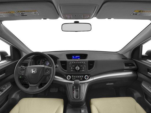Used 2016 Honda CR-V in Cookeville, TN