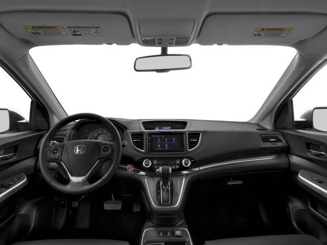 Used 2016 Honda CR-V in Gurnee, IL