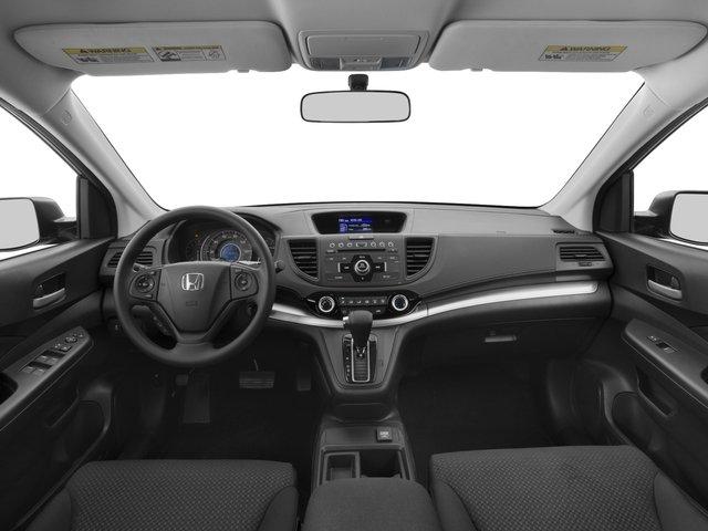 Used 2016 Honda CR-V in Clifton, NJ