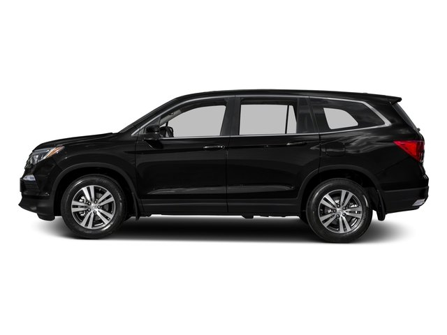 Used 2016 Honda Pilot in Orland Park, IL