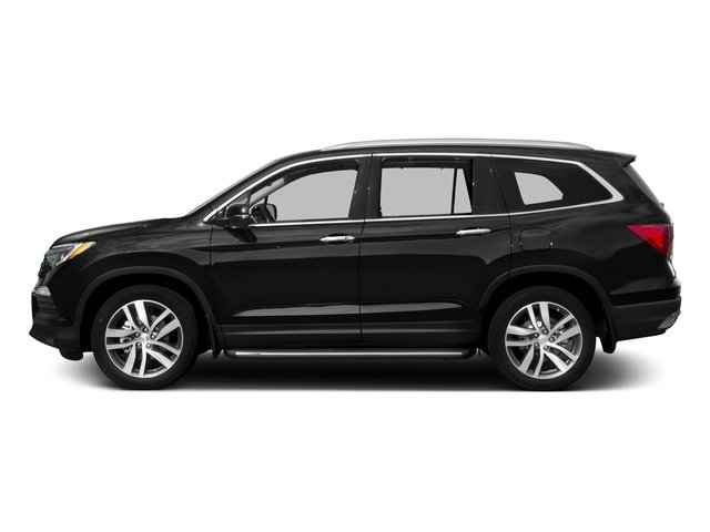 Used 2016 Honda Pilot in Clifton, NJ