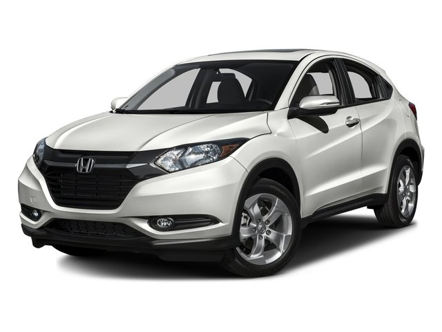 Used 2016 Honda HR-V in Beech Island, SC