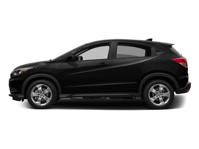 Used 2016 Honda HR-V in Clifton, NJ