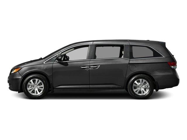 Used 2016 Honda Odyssey in Lodi, CA