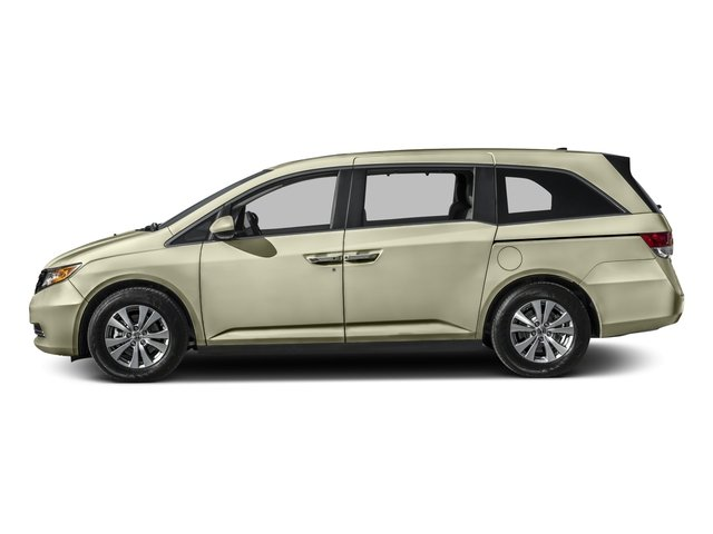 Used 2016 Honda Odyssey in Clifton, NJ