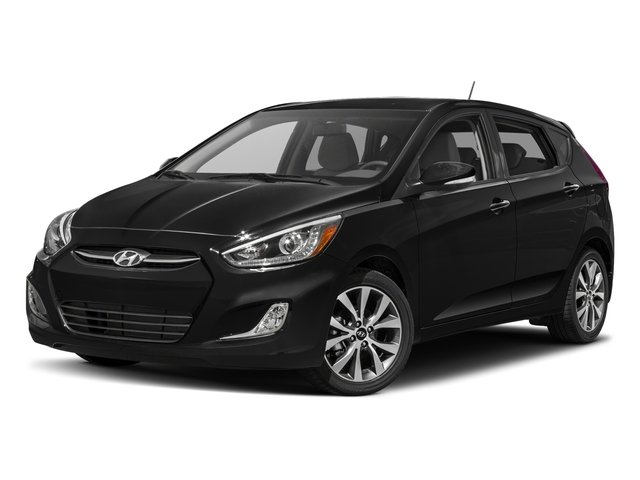 2016 Hyundai Accent at Kia of Cherry Hill