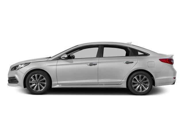 Used 2016 Hyundai Sonata in Fayetteville, TN