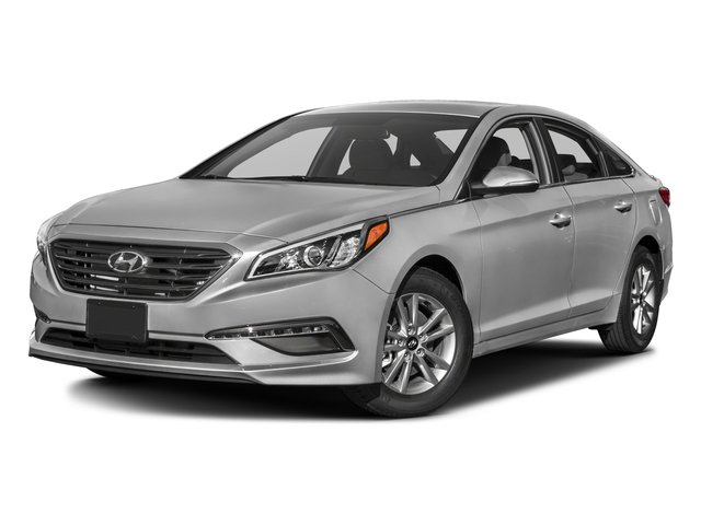 2016 Hyundai Sonata 16T Eco 6 SpeakersAMFM radio SiriusXMCD playerMP3 decoderRadio data syst