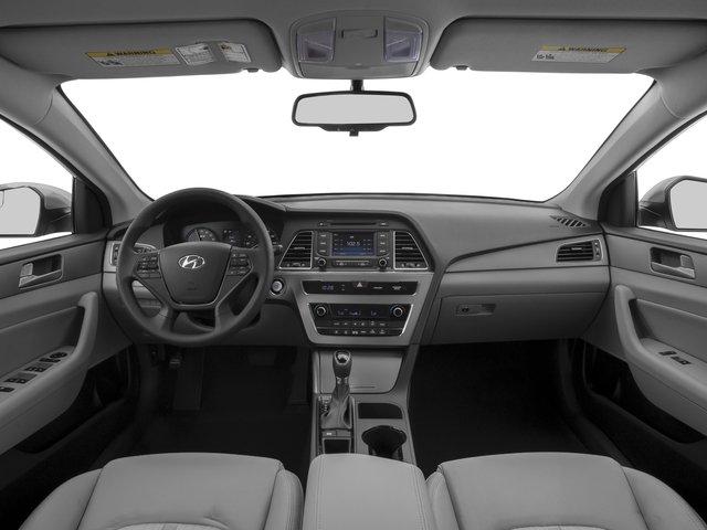 Used 2016 Hyundai Sonata Hybrid in Santee, CA
