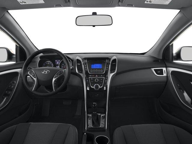 Used 2016 Hyundai Elantra GT in Fayetteville, TN