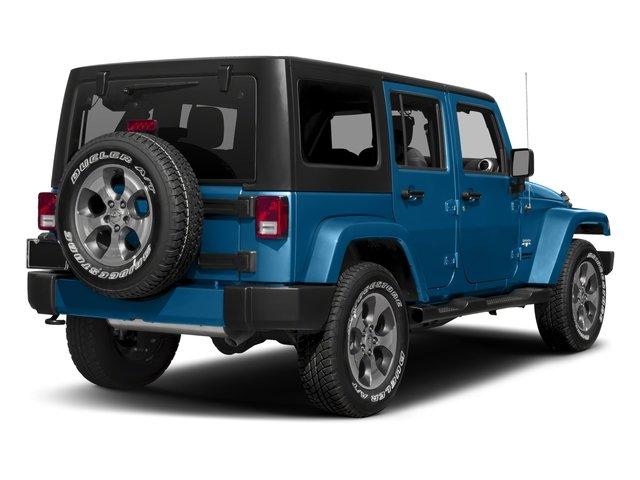 Used 2016 Jeep Wrangler in Birmingham, AL